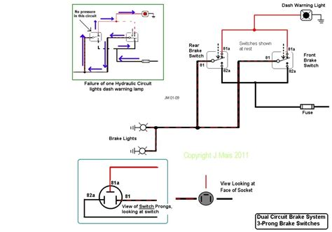 floor headlight dimmer switch wiring diagram gm headlight