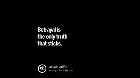 betrayal quotes love quotesgram