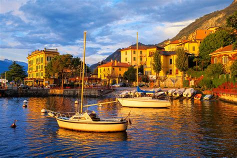 summer on lake como flawless the lifestyle guide