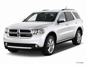 2011 Dodge Durango Prices  Reviews  U0026 Listings For Sale