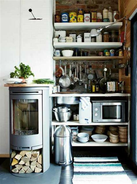 mini cuisine conforama comment amenager une cuisine archzine fr