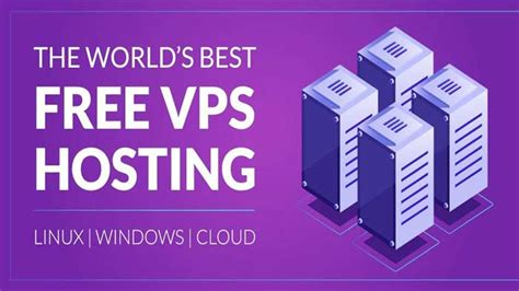 Up to 4 times faster than the competition. FAQs - Choosing the Best VPS Hosting Service | Buy at ...