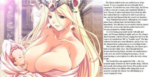 mtf tg manga caption hentai breasts transform datawav