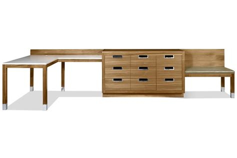 dresser desk combination furniture desk dresser combination bestdressers 2017