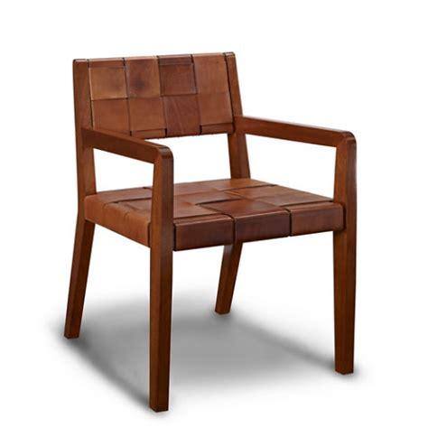 ralph lauren desk chair furniture products ralph lauren home ralphlaurenhome com
