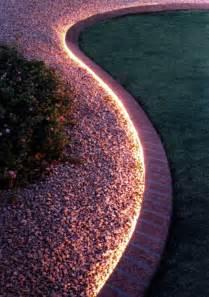 low voltage rope lights on winlights com deluxe interior lighting design