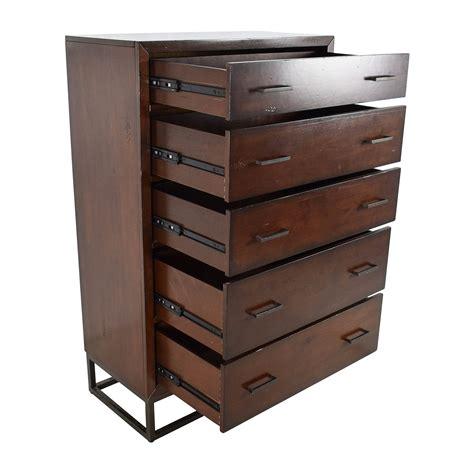 american signature dresser 50 american signature american signature 5 drawer