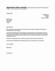 cover letter for job opportunity hvac cover letter With cover letter for employment opportunity