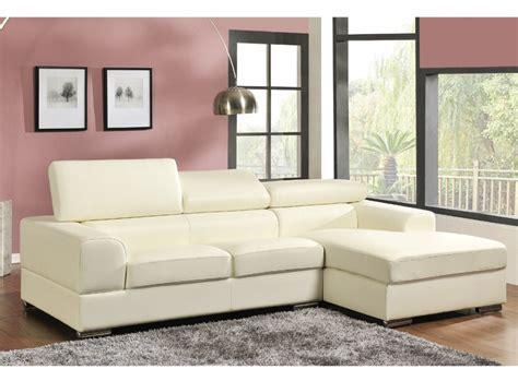 housse de canapé d angle extensible canapé d angle extensible 289 cm venere de nicoletti home