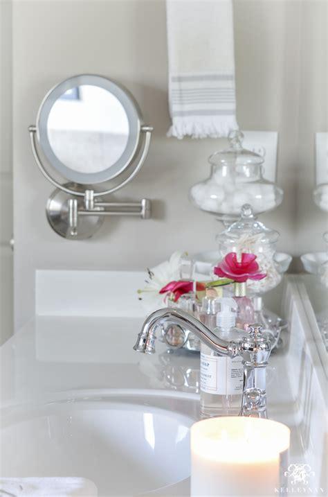 organization ideas makeup vanity makeup drawer and bathroom cabinet organization Bathroom