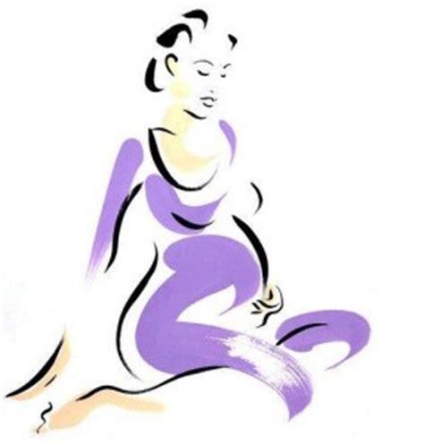 Mencegah Hamil Muda Cara Mencegah Wasir Saat Hamil Tips Ibu Hamil