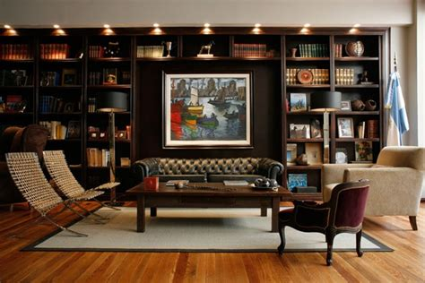 living room bookcase ideas bookshelf lighting bookshelf ideas living room study