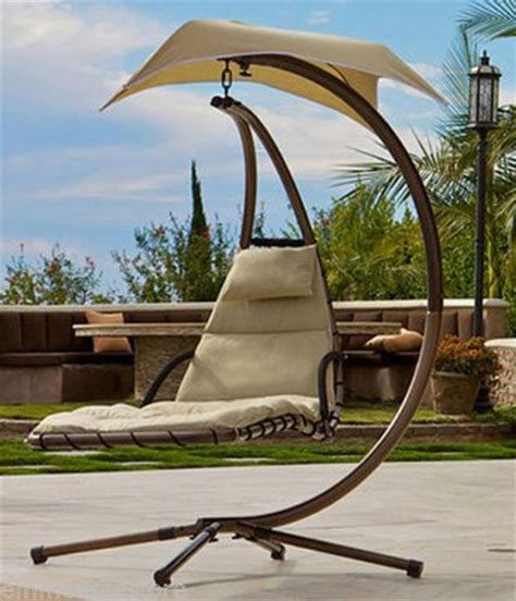 amaca giardino amaca lusso relax da giardino in metallo con