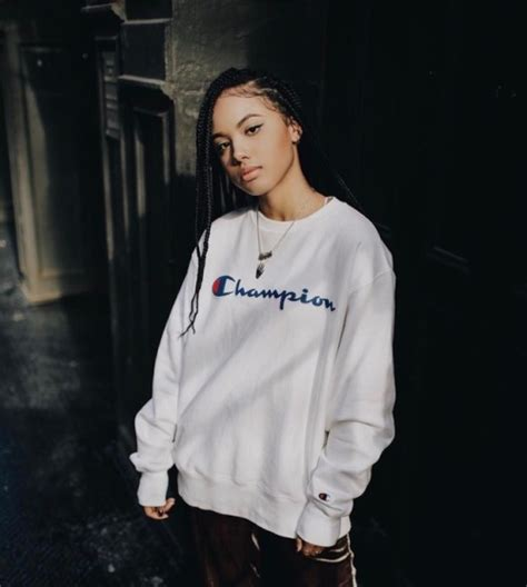 Champion sweatshirts   Tumblr