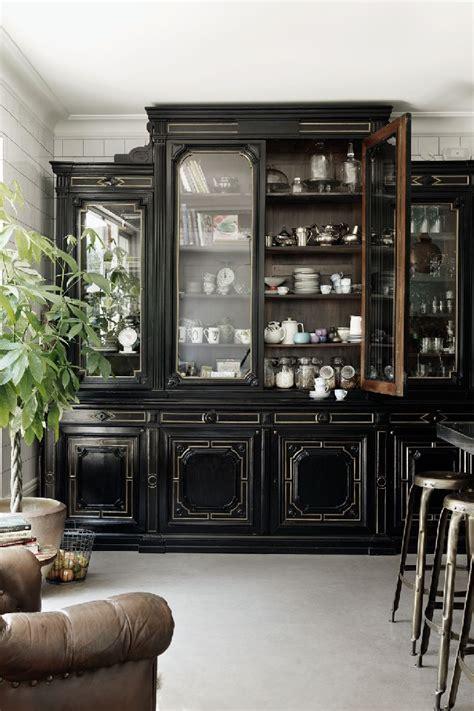 antique kitchen storage home design ideas using antique furniture pieces 1284
