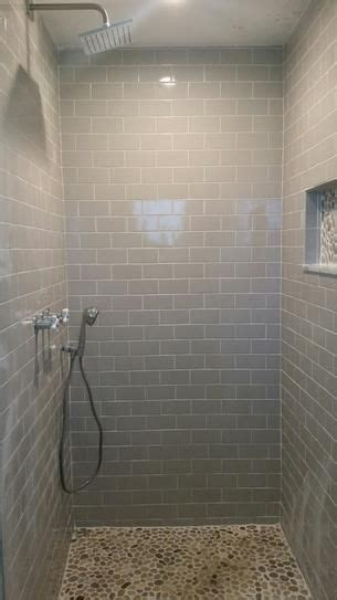 ceramic tile color collection bright tender gray
