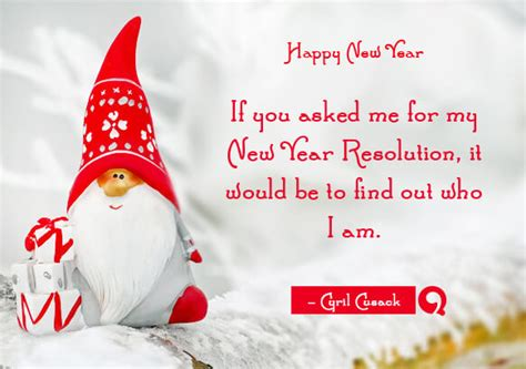 happy  year quotes wishes messages