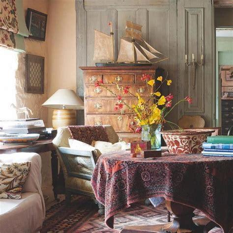 interior designer vs interior decorator interiordecorator