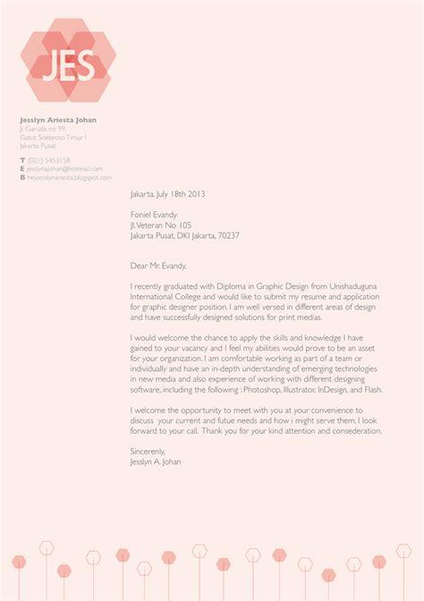 graphic design cover letter graphic designer resume cover letter exles 7960