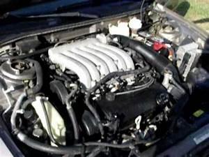 1999 Chrysler Cirrus Engine Diagram