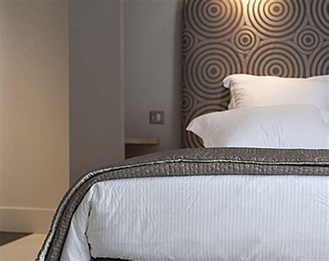 chambre hotes montpellier chambres d 39 hôtes à montpellier chambre d 39 hote montpellier