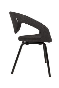 Zuiver Chaise Eleven by 1000 Images About Zuiver Chairs On Pinterest Grey Chair
