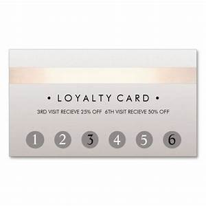 The 25+ best Loyalty cards ideas on Pinterest | Beauty ...