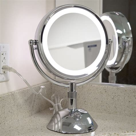 makeup mirror with lights best 25 makeup mirror with lights ideas on