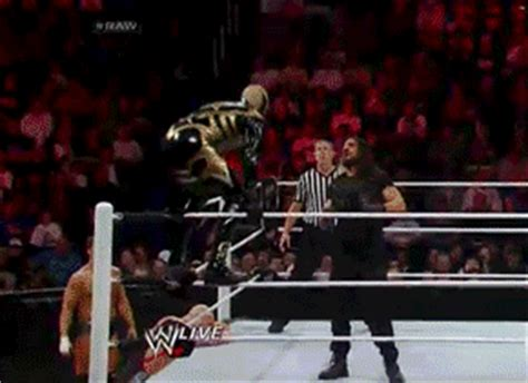 images tagged seth rollins page  wrasslormonkeys