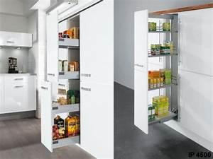 Apothekerschranke kuche fachberatung bei inwerk for Küche apothekerschrank