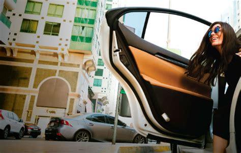 How To Plan A Dubai Stopover