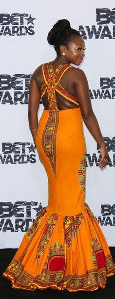 naturi naughton love island 1000 images about african clothes western on pinterest