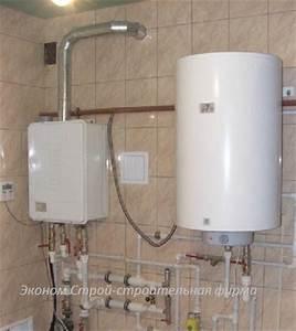 Chauffage Exterieur Petrole : poele a petrole pour camping car devis contact artisan ~ Premium-room.com Idées de Décoration