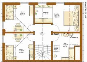 Haus 6m Breit : clou 136 132 115 rensch haus ber 140 jahre ~ Lizthompson.info Haus und Dekorationen