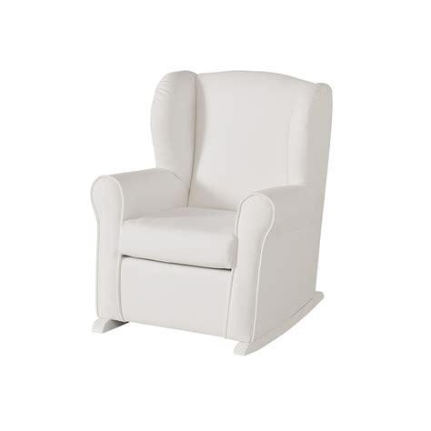 fauteuil de chambre mini fauteuil bascule mini nanny de micuna mini fauteuil