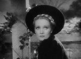 Marlene Dietrich in The Song of Songs (1933)   Marlene ...