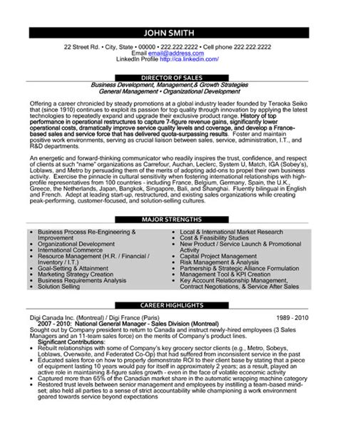 Top Sales Resume Templates & Samples. Resume Some College. Macy's Resume. Experienced Teacher Resume Examples. Sample Functional Resume Pdf. Cma Resume Sample. Resume Format For It Engineers. Senior Executive Resume. Short Resume Format