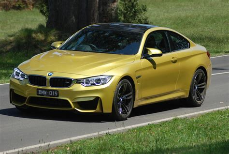 Review Bmw M4 Coupe by Review Bmw M4 Coupe Review And Road Test