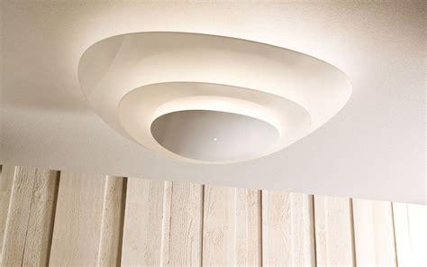 Design Leuchten Werten Die Wohnungseinrichtung Auf by Designer Deckenle Plana Murano Luce M2 Plpla65 In