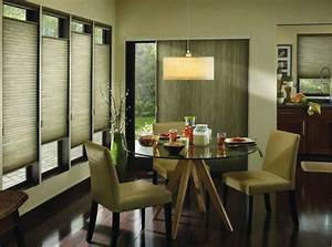 7 Window treatment ideas for contemporary and transitional