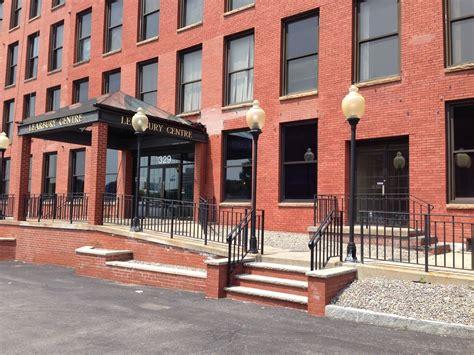 Syracuse Behavioral Healthcare changes name to Helio ...