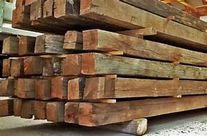 Walnussholz Bretter Kaufen : massivm bel bretter und dielen aus altholz brenners ~ Watch28wear.com Haus und Dekorationen