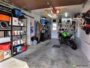 Garage Le Moins Cher : rangement garage ~ Medecine-chirurgie-esthetiques.com Avis de Voitures
