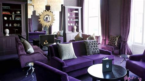 deco interior design ideas or great gatsby style