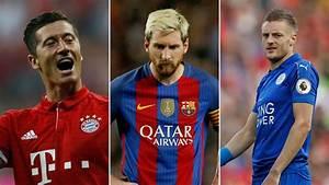 Eurosport Can 2017 : europe 39 s view ranking the best champions league teams champions league 2016 2017 football ~ Medecine-chirurgie-esthetiques.com Avis de Voitures
