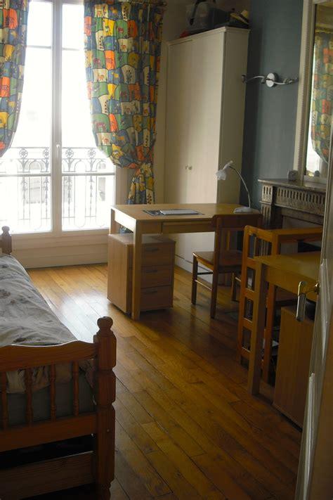 chambre 12m2 chambre de 12m2 avec salle de et toilettes