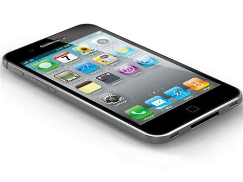 apple preparing cheaper 8gb iphone 4 with iphone 5 for end