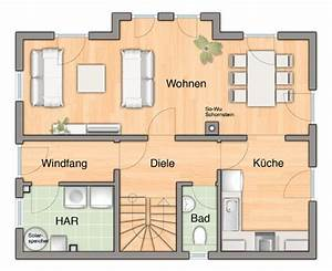 Grundriss Villa Modern : pinterest ein katalog unendlich vieler ideen ~ Lizthompson.info Haus und Dekorationen