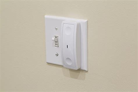 smart ceiling fan control controling ceiling fan and light with one switch