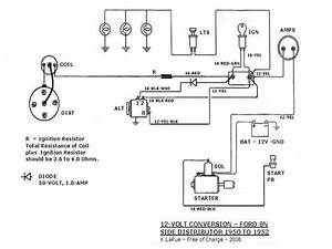 1973 Challenger Alternator Wiring Diagram